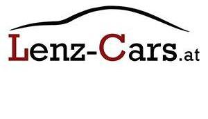 Lenz-Cars.at